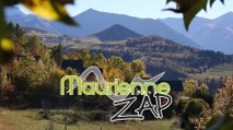Maurienne Zap # 358