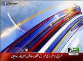 Such TV Headlines 07pm 19 October 2017