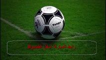 يلا شوت بث مباشر مباراة النصر واحد بث مباشر بالدوري السعودي اليوم الخميس 19-10-2017