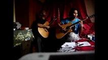 Shey Tara vora Rate-Ayub Bachhu - Best bangla Band Song-Cover By Mind Lab