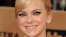 Is Anna Faris Dating Again After Chris Pratt Split?