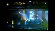 Muse - Time Is Running Out, Barcelona Razzmatazz, 11/13/2003