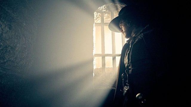 Gunpowder - Season 1 - Episode 1 (Online Streaming) HD