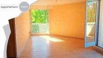 A vendre - Appartement - PAU (64000) - 4 pièces - 88m²