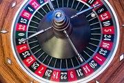Kladionica - Elektronski rulet, Pametno kladjenje