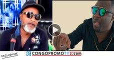 BOKONDIMATE MAKAMBU KOFFI OLOMIDE ALOBI PONA CELEO SCRAM PONA NDENGE A SIMBI MUANA NAYE | OYO SUKA SCANDAL TOLANDA...
