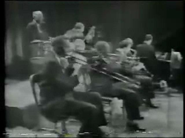 Clainet Marmelade (2) December Band 1965