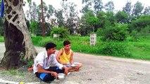"Desi ""भिखारी. ki Style !!! Amit Bhadana New Comedy Video Latest Vines Video"