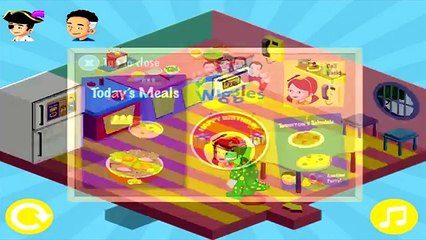 The Wiggles Resource   Learn About, Share and Discuss the Wiggles At