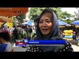 Ratusan Anak Ikut Lomba Hias Cupcake di Bogor -NET12