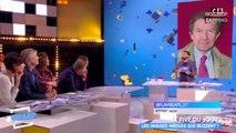 TPMP : Cyril Hanouna répond aux attaques du PDG de TF1 (vidéo)