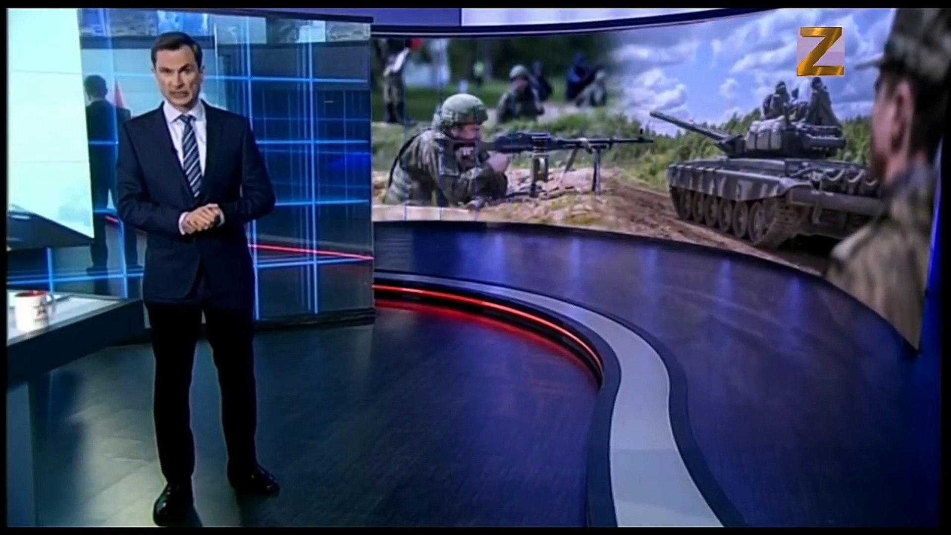 Армия России впервые использовала Искандер-М и Огненный Вал за пределами страны.Масштабные учения