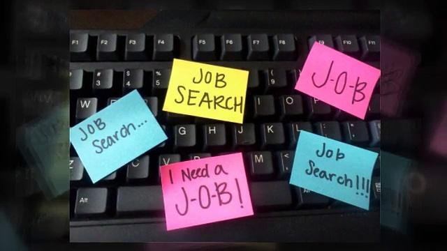 Staffing Agencies Reno NV | (775) 826-0255