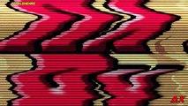 GTA 5 WINS & FAILS #53 - Gta V Funny Moments Compilation | Best Random Moments