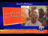 Imran Khan Ka Mustaqbil Asghar Khan Jaisa Hoga - Bilawal Bhutto