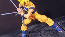 Megahouse Variable Action Heroes VAH One Piece RORONOA ZORO Action Figure Review PIRATE HUNTER ZORO