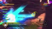 Custom Character Guides - Lets Create Janemba!! - Dragon Ball Xenoverse 2