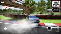 Carx Drift Racing - Queimando Pneus (Jogos para Android/IOS)