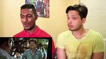 Sivaji The Boss Binny Mill Fight Scene Reion | Superstar Rajinikanth | PESHFlix Entertainment