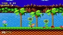 Sonic.exe: Nightmare Beginning FINAL UPDATE all the Worst ending