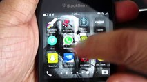 Install Google Play Store for BlackBerry10 (Z10/Q10/Q5/Z30/Z3