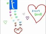 tel est ton Coeur 2007 2008