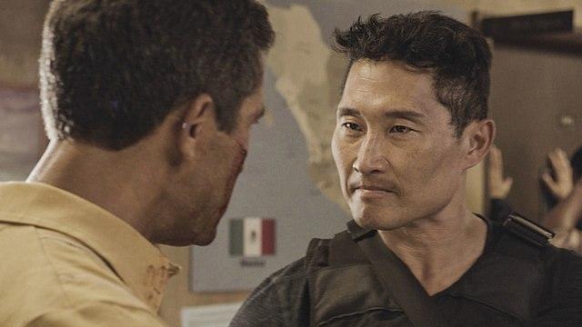 Hawaii Five-0 Season 8 (Episode 5) F,U,L,L ~~  | Watch++Full,Online