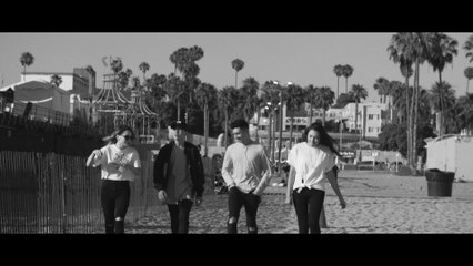 The Young Escape - Good Life