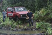 Hawaii Five-0 Season 8 Episode 6 F,U,L,L ^Official.On : CBS^ ( HD~720p )