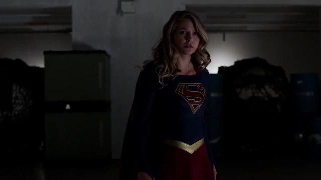 [Supergirl] Season 3 Episode 4 , [[Online Full]]
