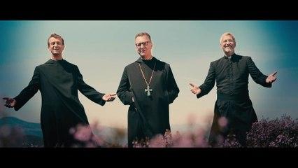 Die Priester - Möge die Straße