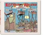 Read Little Nemo, Intégrale : The Complete Little Nemo : Windsor McCay, la vie et l'oeuvre d'un génie du crayon BOOK ONLINE