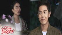 My Korean Jagiya Teaser Ep. 45: Jun Ho to the rescue!