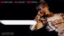 Taemin - Thirsty [Eng/Rom/Han] HD - video dailymotion