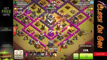 Clash Of Clans BEST CLAN WAR EVER | Clash Of Clans Perfect Participation Clan War