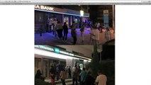 Financial Crisis Part 2 as Greece Bank Run Will Become Global Epidemic!