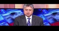 pakistani media reion on pm modi visit kazakhstan