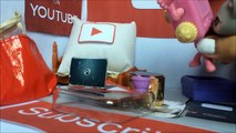 Addicted to youtube - Vidéo dailymotion