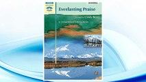 Hymn - Total Praise - Acapella Arrangement - video dailymotion