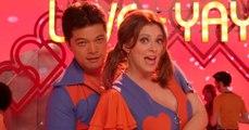'Crazy Ex-Girlfriend Season 3 Episode 4' __ [[Josh's Ex-Girlfriend is Crazy.]] Full,Video!!
