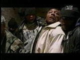 Wu-Tang Clan - Ol' Dirty Bastard - Brooklyn Zoo