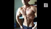 The Most Shredded Physiques In The World | Bodybuilding Motivation