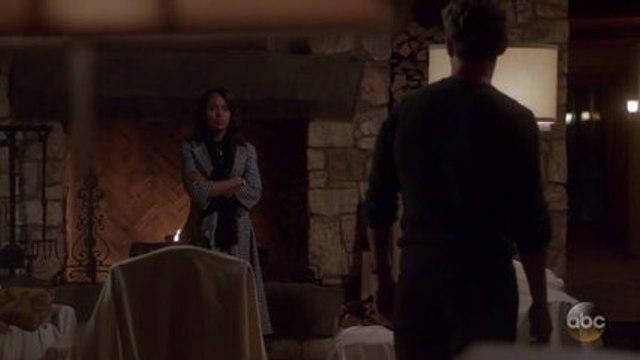 Scandal Season 7 Premiere (Episode 4) Online