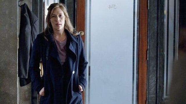Scandal [Premiere] Season 7 - Episode 4 : Lost Girls | HQ