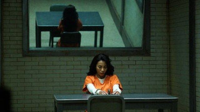 Scandal Season 7 (Lost Girls) > Episode 4 Full HD