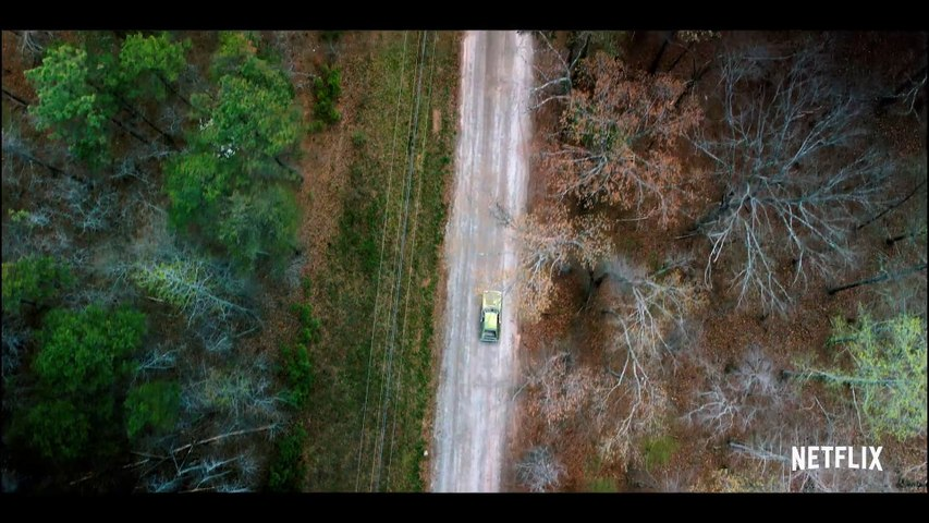 Stranger Things S2 Final Trailer