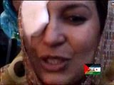 rasd sahara polisario Por CHEHID_EL_WELI