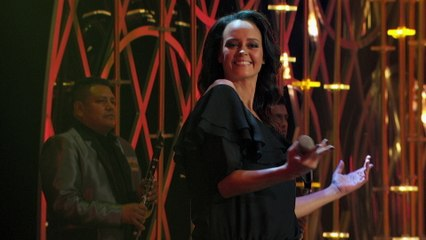 Shaila Dúrcal - Que Seas Feliz