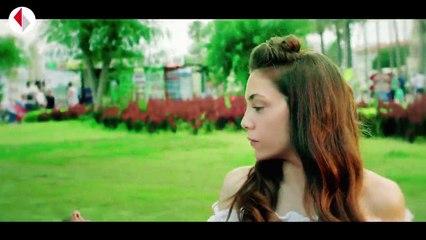 فيديوهات مسلسل نبضات قلب Kalp Atisi Dailymotion