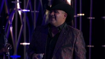 Chuy Lizárraga y Su Banda Tierra Sinaloense - Despacito